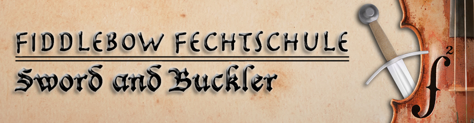 Weekly Classes | Fiddlebow Fechtschule
